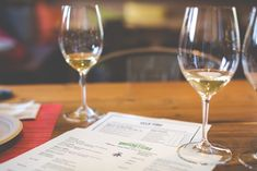 Travel Guide to Napa: St. Helena, Part 2