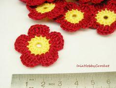 https://www.etsy.com/it/listing/270780931/10-x-crochet-flowers-crochet-daisy?ref=listing-shop-header-3
