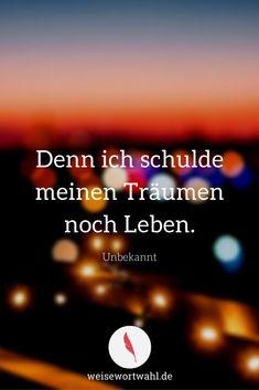 19september-abendsträume-leben-sprüche-herzlich-liebevoll-weisheiten-zitate-wünsche-leben-lieben-lachen-mit-bildern-coole-sprüche-whatsapp-status-instagrampinterest-1.jpg 735×1.102 Pixel