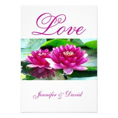 DealsRomantic Floral Wedding Invitationlowest price for you. In addition you can compare price with another store and read helpful reviews. Buy