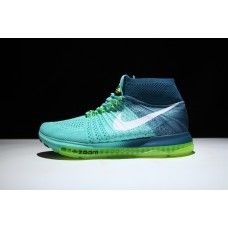 Best Nike Air Zoom All Out Flyknit Mens Running Shoe Blue Green Free Running Shoes, Mens Running, Nike Air Zoom Pegasus, Blue Shoes, Nike Free, Blue Green, Sneakers Nike, Fashion, Nike Tennis