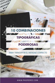 Branding, Marca Personal, Frugal, Marketing, Words, Blog, Visual Identity, Brand Identity, Corporate Identity