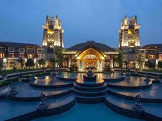 54 best luxury hotels in china images luxury hotels 5 star hotels rh pinterest com