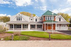 73 best contemporary modern images on pinterest marvin for Marvin windows cape cod