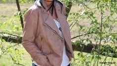 Margits Lifestyle-Blog | Fashion, Beauty & Lifestyle