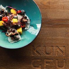 Kungfu Kitchen Pudding, Kitchen, Desserts, Food, Baking Center, Cooking, Deserts, Custard Pudding, Kitchens