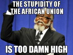 The African Union should not withdraw from the Rome Statute