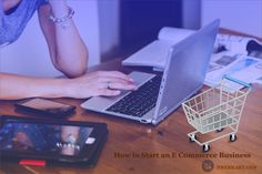 If you have decided to begin your online store, so firstly you need to get a superior eCommerce website development company and then concern your all the requirement. Nwebkart is the most eminent eCommerce platform that give you complete eCommerce solution, also they give you a hassle free eCommerce website that you can easily manage from any where on any any device. they are able to make good design, well support service and creating a responsive and attractive web design for you.