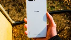 Huawei Honor 6 Plus hands-on and first impressions - https://www.aivanet.com/2015/01/huawei-honor-6-plus-hands-on-and-first-impressions/