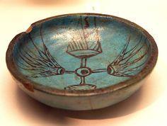 Bowl by Lenka P, via Flickr