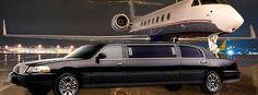 limousine cars services - Google Search