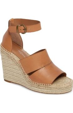 304ed966f31c Treasure   Bond Sannibel Platform Wedge Sandal (Women)