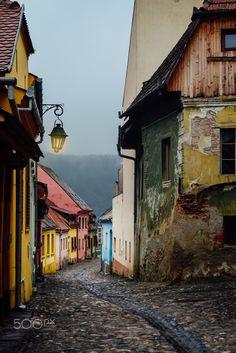 Arabic Market, Visit Romania, Romania Travel, Vintage Architecture, Outside World, Bucharest, Rowan, Diorama, Places To See
