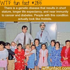 WTF Fun Facts is updated daily with interesting & funny random facts. We post about health, celebs/people, places, animals, history information and much more. New facts all day - every day! Wow Facts, Wtf Fun Facts, True Facts, Funny Facts, Random Facts, Strange Facts, Crazy Facts, The More You Know, Did You Know
