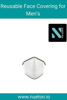 ✅ PRIMARY LAYER – Revolutionary recycled plastic fabric printed in different Fashion Patterns ✅ SECONDARY LAYER- three-ply non-woven melt-blow polypropylene. ✅ THIRD LAYER – Cutting-edge Nano Replacement Filter. Filter is capable of filtering out up to 98%. ✅ FOURTH LAYER – 100% cotton layer filter pocket. #menfacemask #menfacemasks #menfacemasklagos #menfacemasktoo #gmenfacemasks #omenfacemask