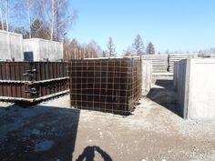 Szamba betonowe Chełm