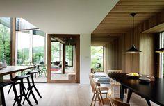 """Brian Culbertson - Secret Affair   """"Uma moradia é um projeto de vida, não sómente um projeto de arquitetura."""" Graziela Arruda, arquiteta...."""