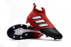 super popular 12ffa be093 10 Best Adidas ACE 17+ images