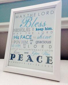 a prayer for holy communion free printable printable
