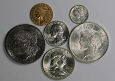 "Coin collectors come from all walks of life, but one thing nearly all have in common is that they love the hunt. With some knowledge of coin collecting and coin values in their pocket, experienced collectors enjoy searching for ""great coin collection finds"" anywhere coins can be found – estate sales, garage sales, antique stores and flea markets. M..."