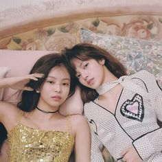 -like❤️ -comment🗨️ -repost, tag Therre❤️ kpop quotes blackpink like girlgroup comment share jisoo jennie rosé lisa fangirl fangirlquotes Kim Jennie, Jenny Kim, Kpop Girl Groups, Korean Girl Groups, Kpop Girls, Divas, Black Pink Lalisa Manoban, Black Girls, Marie Claire Magazine