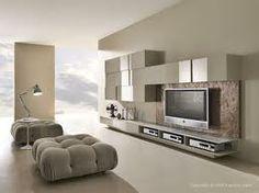 Rezultatele căutării de imagini Google pentru http://www.home-designing.com/wp-content/uploads/2008/12/modern-living-room8.jpg