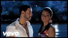 Carlos y Alejandra - Cuanto Duele