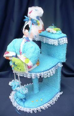 INFORMES: Móvil3163475335 – Fijo (2)8362520 Popayán – Colombia tallermargarita@hotmail.com CLIC EN LA IMAGEN DESEADA PARA AMPLIARLA Bathroom Crafts, Bathroom Sets, Paper Cover, Doll Patterns, Ideas Para, Baby Dolls, Diy And Crafts, Projects To Try, Baby Shower