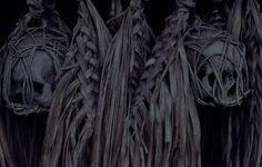 natanvance: Edit by Natan Vance. Elder Scrolls Oblivion, Eldritch Knight, Stormy Night, Dark, Number, Eyes, Black People, Cat Eyes