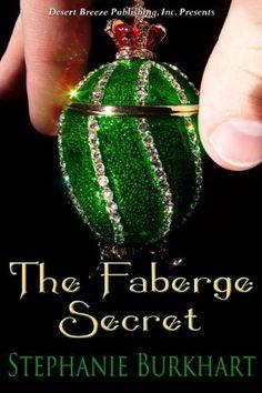 The Faberge Secret, http://www.amazon.com/dp/B006LTE2ZS/ref=cm_sw_r_pi_awdm_jFNQvb0TD0QKH