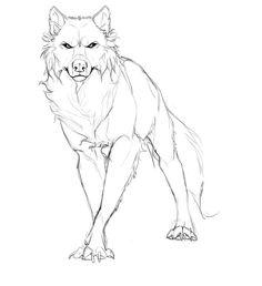 sketch by Naviira