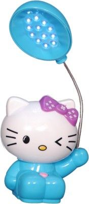 Creative Gifts Little Kitty Rechargeable Mini Table Lamp Price in India - Buy Creative Gifts Little Kitty Rechargeable Mini Table Lamp online at Flipkart.com