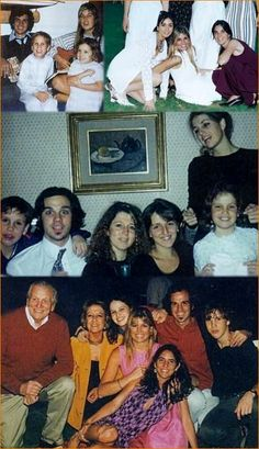 1986 - Princess Máxima with family (including step-sisters) and friends. Dutch Queen, Dutch Royalty, Queen Maxima, Rare Pictures, Crown Royal, Ferdinand, Royal Fashion, Old Photos, Netherlands