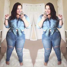 ... Name: Sarah Rae Vargas Fan Page: facebook.com/RavingsByRae Instagram…