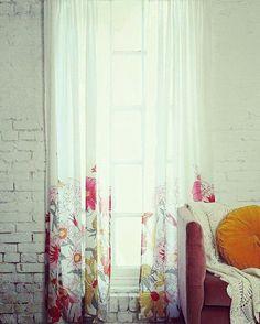 #trtexcom #Curtains #hometextiles #perde #newcollections #homesweethome #homedecoration #hometex #homedecor #hometextiles #tul #beautiful #interiordesign #heimtextil #interiors #Fabric