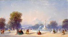 Carlo BOSSOLI (1815 - 1884) - Ongpin Fine Art - Artist Detail