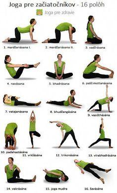 Yoga For Beginners;Yoga For Weight Loss; Yoga For Back Pain; Yoga PhotographyYoga For Weight Loss Quick Weight Loss Tips, Weight Loss Help, Yoga For Weight Loss, Lose Weight In A Week, Ways To Lose Weight, Reduce Weight, Losing Weight, Yoga Fitness, Hata Yoga