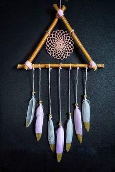 Handmade-Accessories-Laura