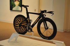 Marc Newson Speed Concept | Flickr - Photo Sharing!