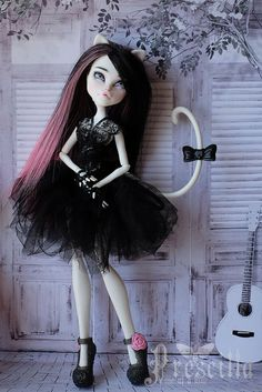 www.etsy.com/listing/453313224/custom-monster-high-doll-c...