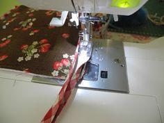 Cotton Garden: 20 card slots wallet Slot, Garden, Cotton, Sewing, Diy, Garten, Dressmaking, Couture, Bricolage