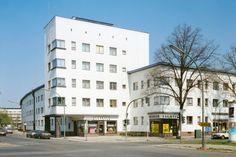 berliner siedlungen   Berliner Siedlungen sind jetzt Weltkulturerbe