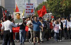 Grupo-de-manifestantes-protestan-en-Pekin-contra-Japón.jpg (570×367)