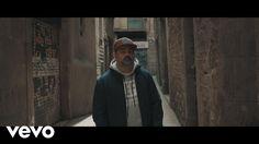 Music video by Nach performing Urbanología. (C) 2016 Universal Music Spain S.L.  http://vevo.ly/QRZVlo Nach - Urbanología http://youtu.be/LsWAVTQCaDs