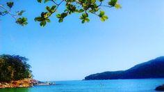 Paraty a cidade histórica, cheia de charme, delicadeza e cores! Um lugar que você precisa mudar o olhar para absorver todos os encantos. Fica localizada no sul do estado do Rio de Janeiro. O municí…
