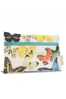 Comprar necessaire-borboletas-usenatureza