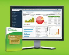 16 best quickbooks hosting images on pinterest cloud accounting quickbooks premiere hosting by ace cloud hosting fandeluxe Choice Image