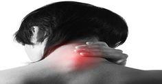 il migliore rimedio alla cervicale lo trovi qui: www.mysa.it , interessante, vero?