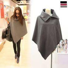 Image result for como hacer moldes de abrigos para mujer