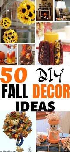 Fall Kitchen Decor, Fall Home Decor, Autumn Home, Elegant Fall Decor, Fall Diy, Fall Pumpkins, White Pumpkins, Porch Decorating, Decorating Ideas